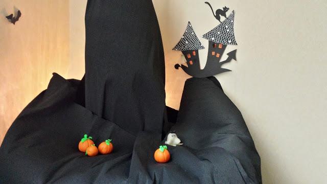 halloween-guirlande-lumineuse-diy