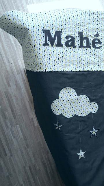 couverture-bebe-enfants-décoration-chambre-groseille-poudrees