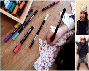 activite-enfant-coloriage-anniversaire-couronne-groseilles-poudrees (2)
