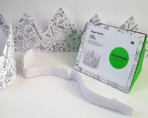 activite-enfant-coloriage-anniversaire-couronne-groseilles-poudrees (4)
