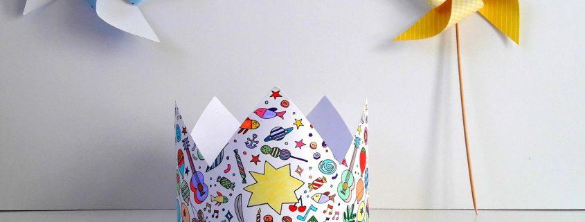 activite-enfant-coloriage-anniversaire-couronne-groseilles-poudrees (6)