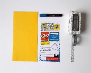 carte-carton-invitation-anniversaire-enfant-garcon-imprimer-groseilles-poudrees